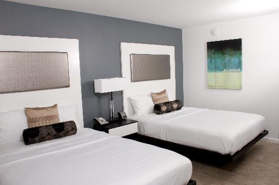 Lotus Boutique Inn & Suites Daytona Beach / Ormond Beach