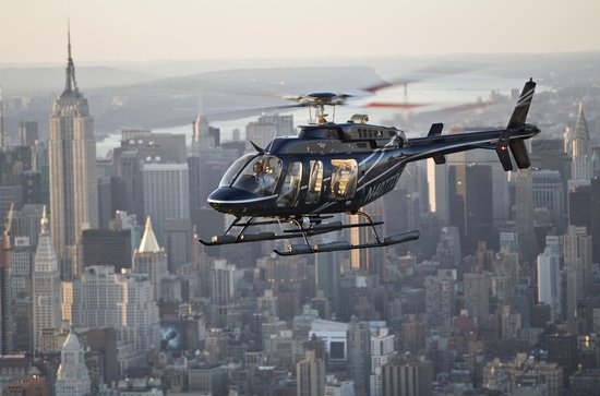 http://media-cdn.tripadvisor.com/media/photo-s/02/4a/be/b0/helicopter-flight-services.jpg