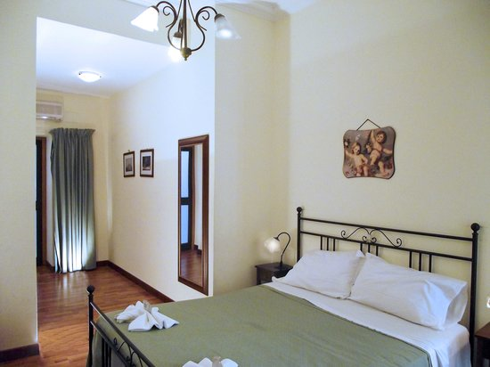 Photo of Bed and Breakfast L'Antica Via Agrigento