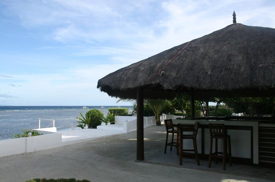 Photo of Talima Beach Villas and Dive Resort Mactan Island