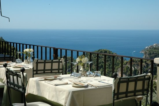 Photo of Villa Maria Hotel Ravello