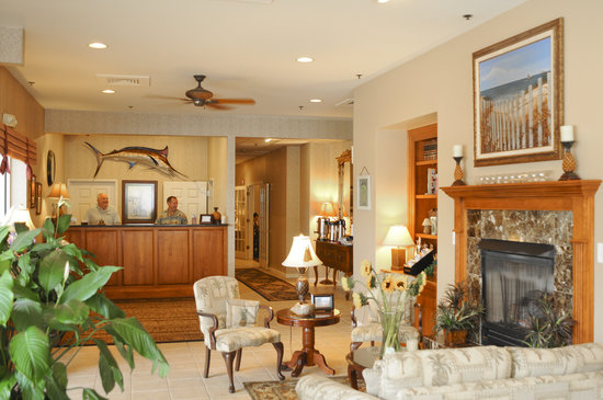 Photo of Avenue Inn & Spa Rehoboth Beach