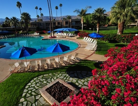 Photo of Shadow Mountain Resort and Club Palm Desert
