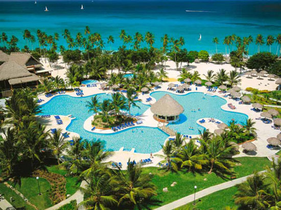 Photo of Be Live Canoa Bayahibe