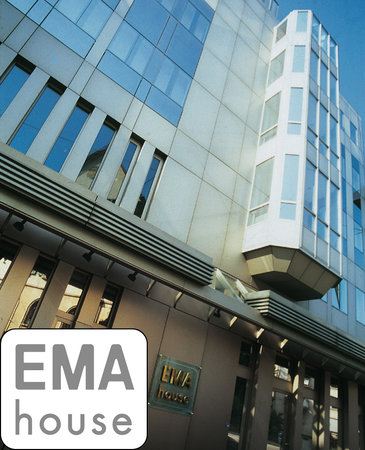 Photo of EMA house - The Zurich All Suite Hotel Zürich