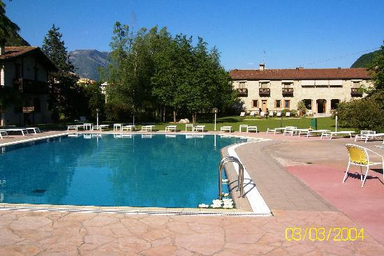 Photo of ai Cadelach Hotel & Ristorante Revine Lago