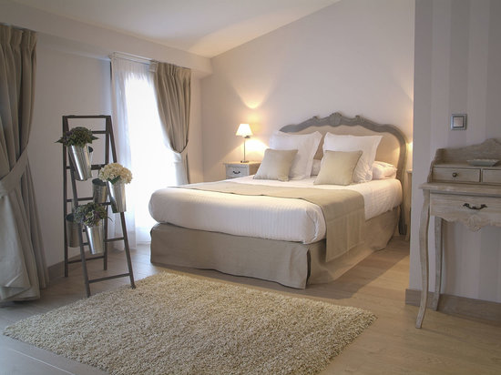 Le Petit Boutique Hotel