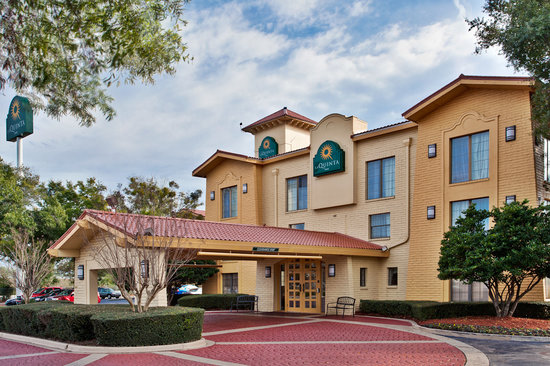 Photo of La Quinta Inn Jacksonville Airport North