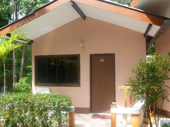 Photo of Blue Bayou Bungalow Krabi