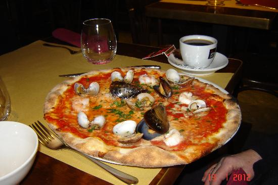 travel cheap restaurants venice food italy