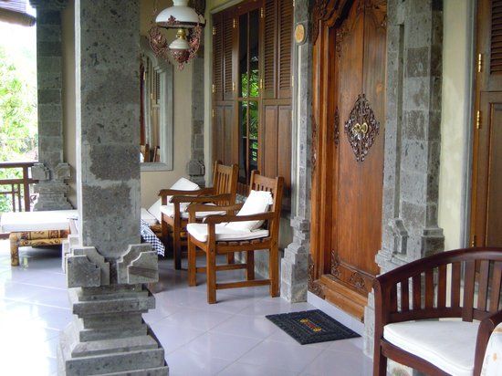 Rumah Roda