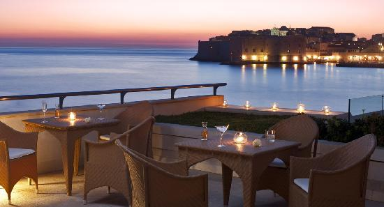 Photo of Hotel Excelsior & Spa Dubrovnik