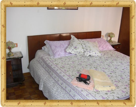 San Paolo Bed & Breakfast