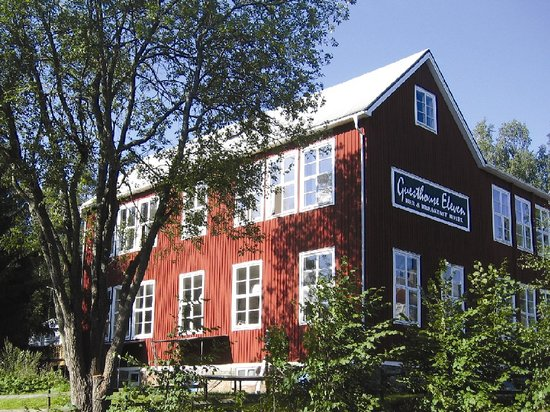 Photo of Guesthouse Eleven Arvika