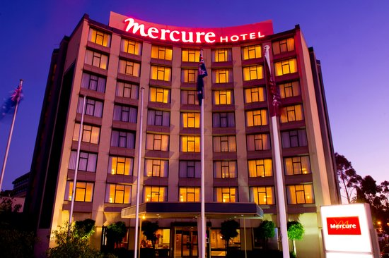 Photo of Mercure Geelong