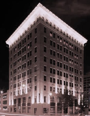 Photo of Glenn Hotel, Autograph Collection Atlanta