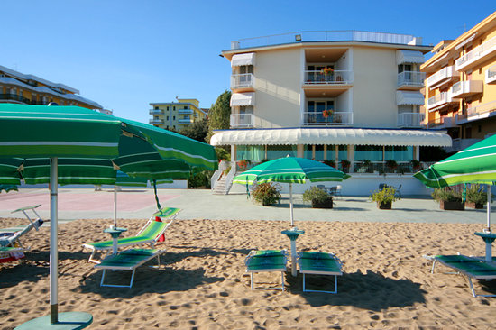 Photo of Hotel Janeiro Jesolo Lido