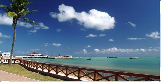 State of Alagoas: Provided By: Alagoas