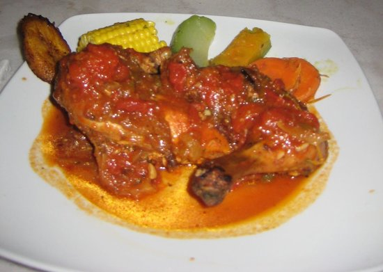 chicken-with-creole-sauce.jpg