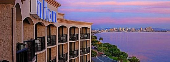 Photo of Hilton San Diego Airport/Harbor Island