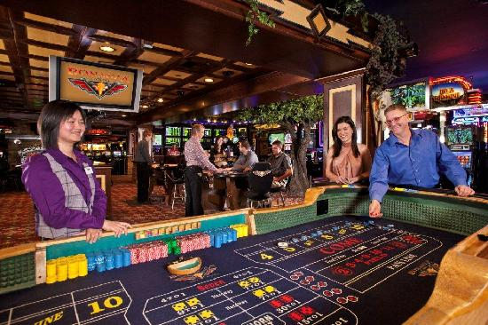Roulette betting sites
