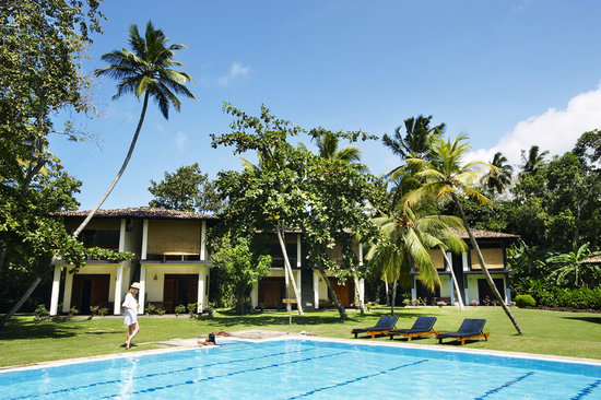 Photo of Talalla Retreat Matara