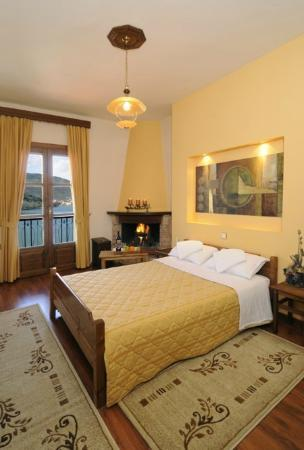 Photo of Guest House Filoxenia Kastoria