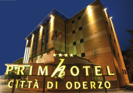 Photo of Primhotel Oderzo