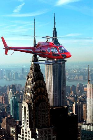 http://media-cdn.tripadvisor.com/media/photo-s/02/4d/f6/87/liberty-helicopter-tours.jpg