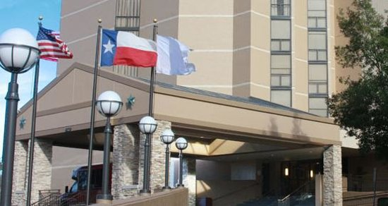 Photo of Hyatt North Houston