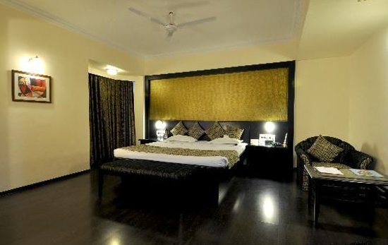 Photo of Royal Highness Hotel Ahmedabad