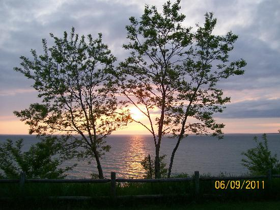 Photos of Orchard Beach State Park, Manistee