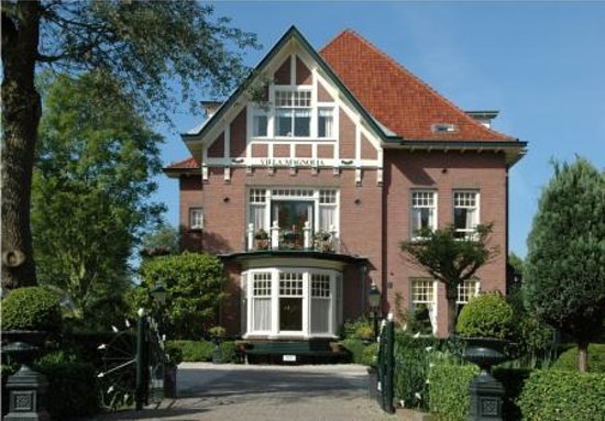 Photo of Villa Magnolia Oostkapelle