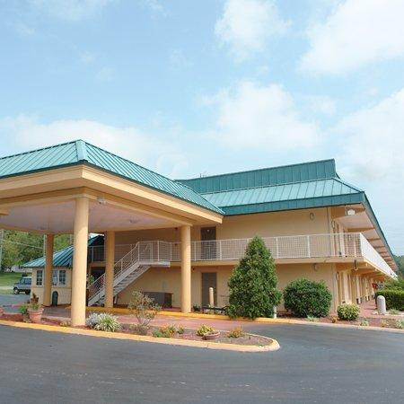 Photo of Express Inn Knoxville