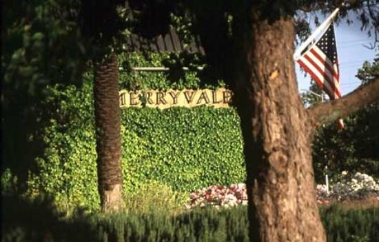 Southbridge Napa Valley : VMerryvale 