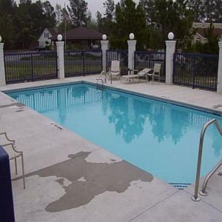 Photo of Microtel Inn And Suites Jacksonville
