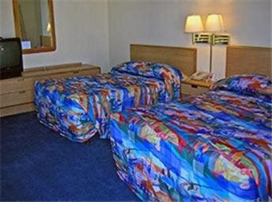 Photo of Motel 6 San Rafael