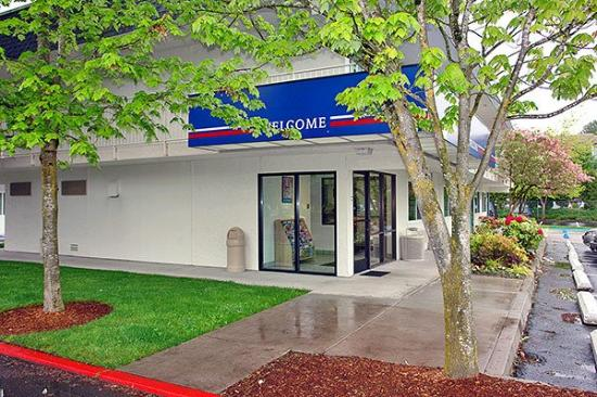 Photo of Motel 6 Seattle East - Issaquah