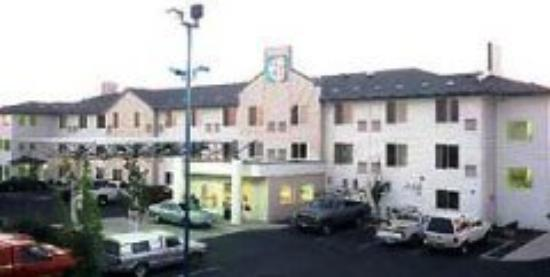 Photo of Motel 6 Redmond