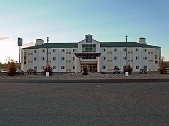 Photo of Motel 6 Butte