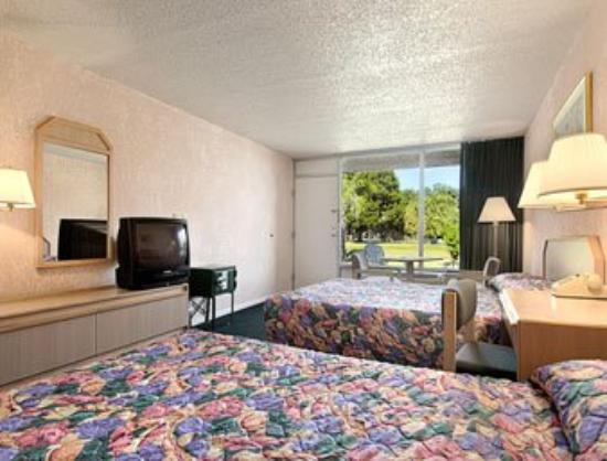 Photo of The Super Motel Kissimmee
