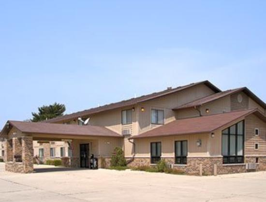 Quality Inn Kewanee: Quality Inn