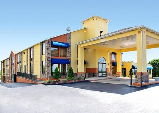 Photo of Quality Inn Rolla