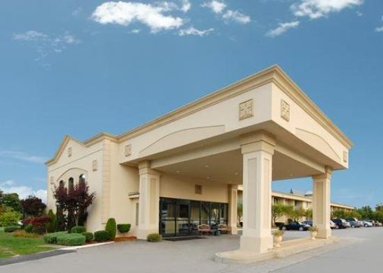 Photo of Quality Inn Somerset