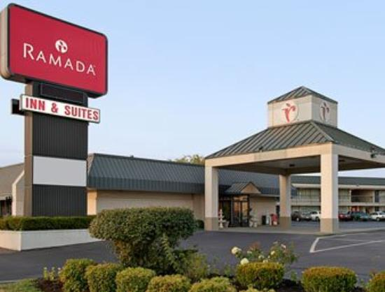 Photo of Ramada Inn Dickson