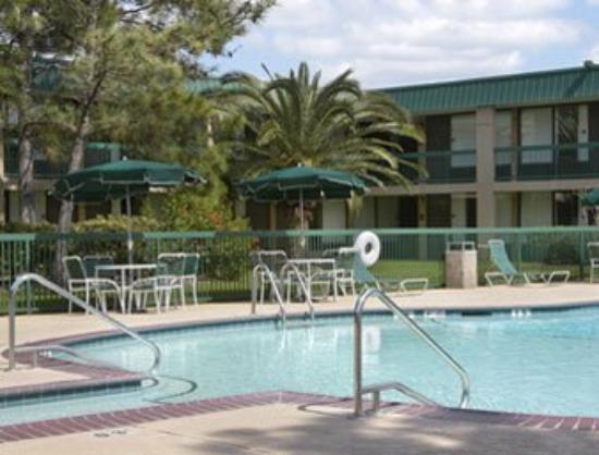Photo of Ramada Inn North Houston