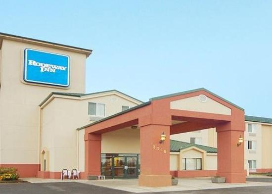 Best Value Inn Salem