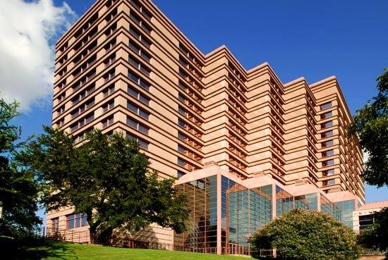 Photo of Sheraton Austin at the Capitol