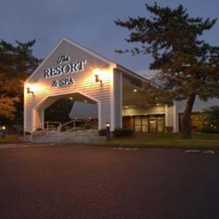 Photos of Resort and Conference Center at Hyannis, Hyannis