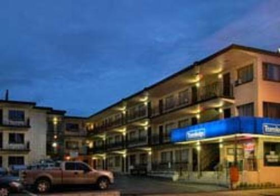 Photo of Travelodge of Zanesville